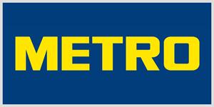 SGU Wing Tsun für die Mitarbeiter der Metro